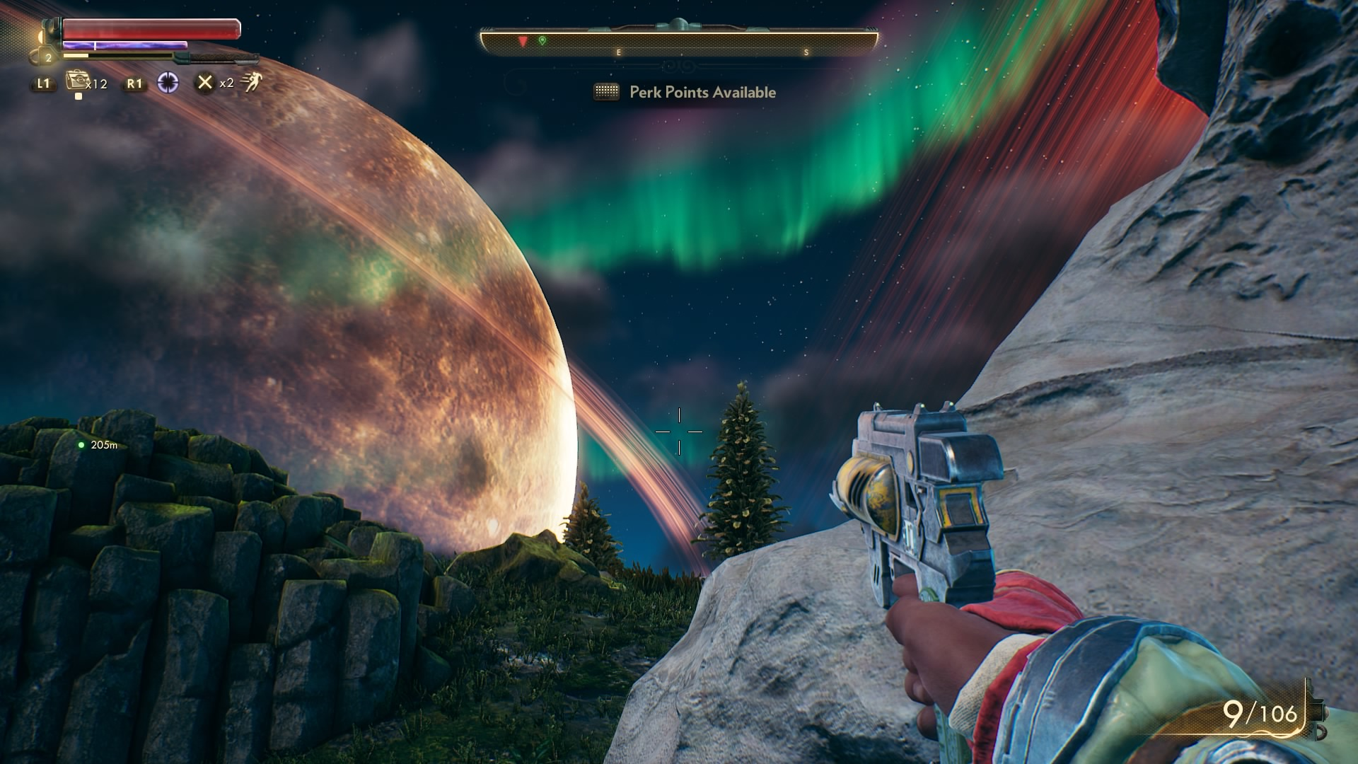 The Outer Worlds_20191024204301