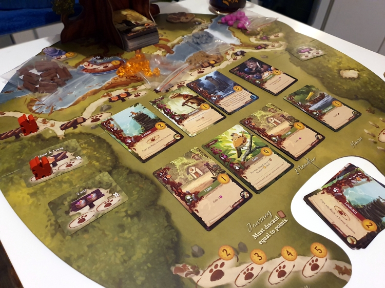 everdell-board-review-3