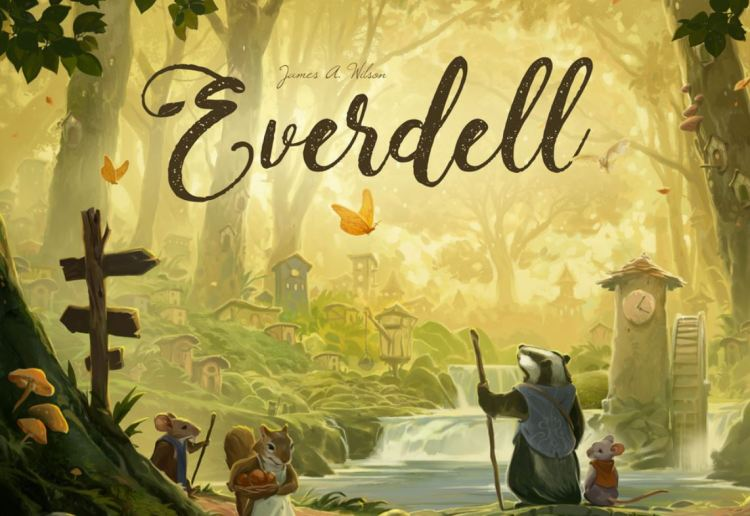 everdell-box-title